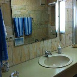 Schwanen_Gasthof-Leimen-Bathroom-1-30134.jpg