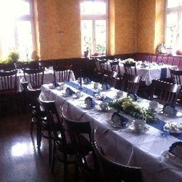 Schwanen_Gasthof-Leimen-Restaurantbreakfast_room-1-30134.jpg