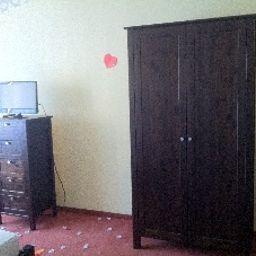 Schwanen_Gasthof-Leimen-Double_room_standard-30134.jpg