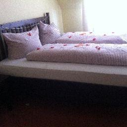 Schwanen_Gasthof-Leimen-Double_room_superior-30134.jpg