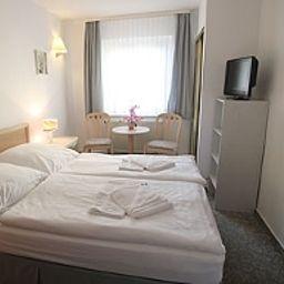 Room Störtebeker
