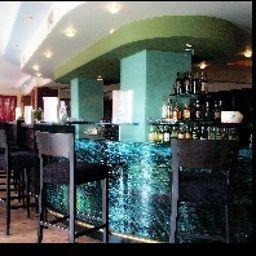 Restaurant 1 Queen Olga