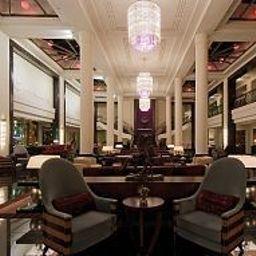Corinthia_Hotel_St_Petersburg-Sankt-Peterburg-Hall-6-30592.jpg