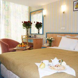 Chambre Marins Park Congress Hotel