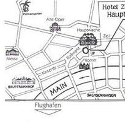 Zentrum-Frankfurt_am_Main-Info-30986.jpg