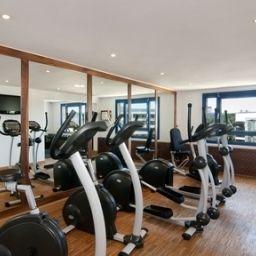 Holiday_Inn_STUTTGART-Stuttgart-Wellness_and_fitness_area-3-31052.jpg