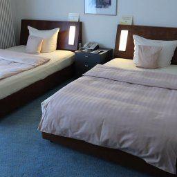 Lindner_Hotel_Airport-Dusseldorf-Apartment-31212.jpg