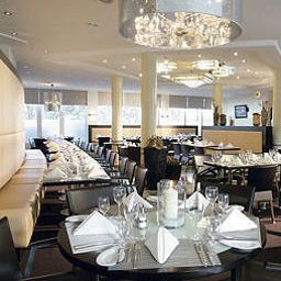 Lindner_Hotel_Airport-Dusseldorf-Restaurant-5-31212.jpg