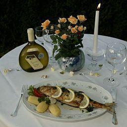 Grauer_Baer_Seehotel-Kochel_am_See-Kitchen-31315.jpg
