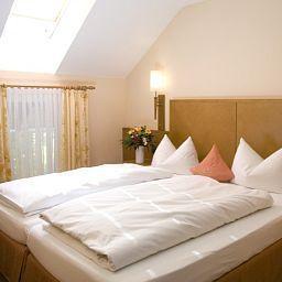 Grauer_Baer_Seehotel-Kochel_am_See-Room-31315.jpg