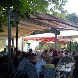 Kastanienhof-Lauingen-Terrace-7-31326.jpg