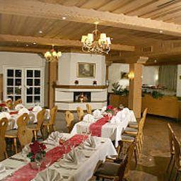 Lamm-Mosbach-Bankettsaal-31339.jpg
