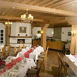 Bankettsaal Lamm