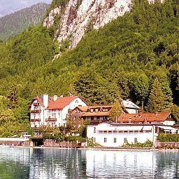 Grauer_Baer_Seehotel-Kochel_am_See-Exterior_view-1-31315.jpg