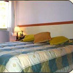 Room Panoramic