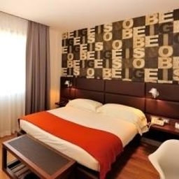 Chambre individuelle (standard) Dal Moro Gallery
