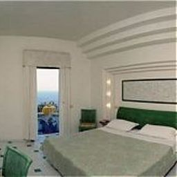 Double room (superior) Holiday