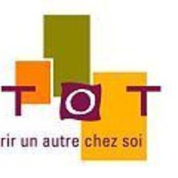 Pax_Citotel-Strassburg-Zertifikat_Logo-32016.jpg