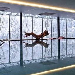 Hotel_SEEBLiCK-Emmetten-Wellness_Area-3-32039.jpg
