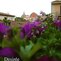 Desiree-Florence-Exterior_view-2-32107.jpg