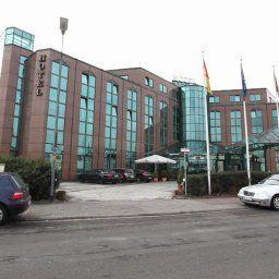 Amadeus-Frankfurt_am_Main-Exterior_view-5-32253.jpg