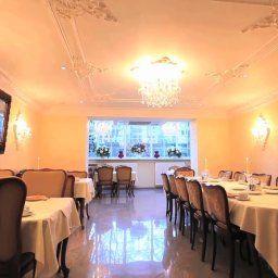 Villa_Toscana-Berlin-Restaurantbreakfast_room-1-32520.jpg