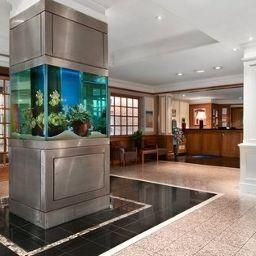 Hilton_Southampton-Southampton-Hall-32689.jpg