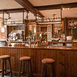 Cromwell_Lodge-Banbury-Hotel_bar-3-32794.jpg