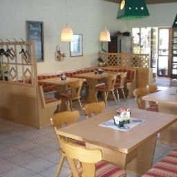 Sockenbacher_Hof_Land-gut-Hotels-Waldbrunn-Restaurant-4-32707.jpg
