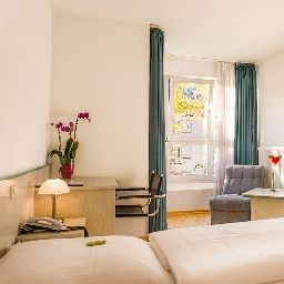 Amenity-Munich-Single_room_standard-1-32735.jpg
