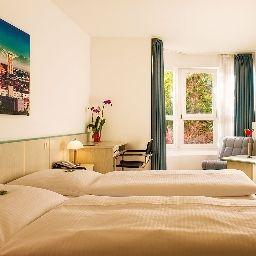 Amenity-Munich-Double_room_standard-2-32735.jpg