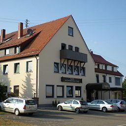 Sockenbacher_Hof_Land-gut-Hotels-Waldbrunn-Aussenansicht-1-32707.jpg