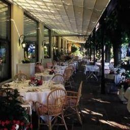Victoria-Montreux-Info-1-33474.jpg
