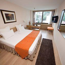 Kalyon_Hotel-Istanbul-Business_room-34089.jpg