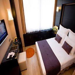Kalyon_Hotel-Istanbul-Single_room_standard-34089.jpg