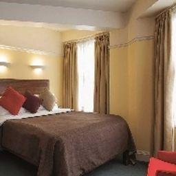 Camera doppia (Standard) Royal Oxford
