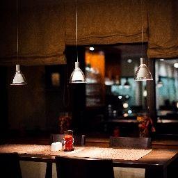 Café/bistrot Sonne Post