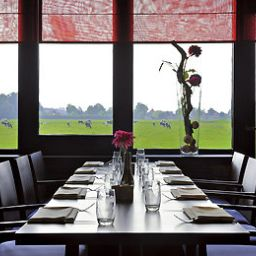 Mercure_Hotel_Zwolle-Zwolle-Restaurant_Frhstcksraum-15-34738.jpg