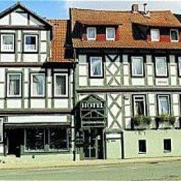 Gerichtsschaenke_Garni-Bad_Gandersheim-Aussenansicht-34971.jpg