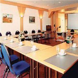 Die_Tanne-Goslar-Conference_room-35001.jpg