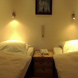 Die_Tanne-Goslar-Room-4-35001.jpg