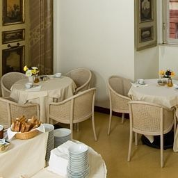 Locanda_della_Posta-Perugia-Buffet-35065.jpg