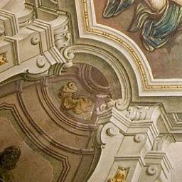 Locanda_della_Posta-Perugia-Restaurantbreakfast_room-35065.jpg