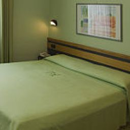 Room Roma Assisi (Perugia)