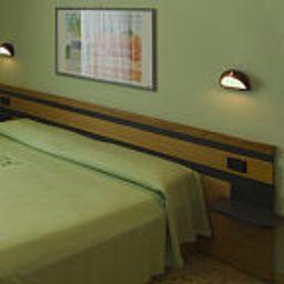 Room Roma