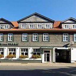 Die_Tanne-Goslar-Exterior_view-35001.jpg