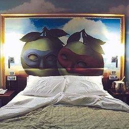 Gugliel_Motel-Brembate-Suite-2-35196.jpg