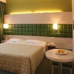 Gugliel_Motel-Brembate-Double_room_standard-1-35196.jpg