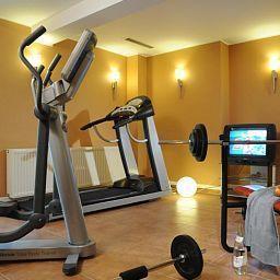 Villa_Viktoria_Superior-Dusseldorf-Fitness_room-35257.jpg