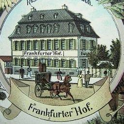 Borger-Frankfurt_am_Main-Exterior_view-4-35327.jpg